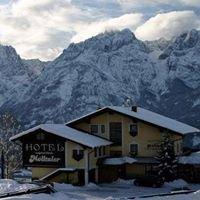 Hotel Mölltaler, Lienz - Lienz