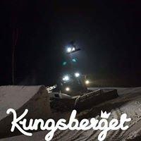 Kungsbergets Snow Park