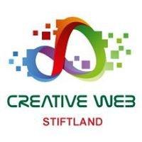 Creative Web Stiftland