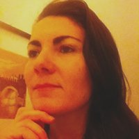 Dott.ssa Antonietta Di Renzo Psicoterapeuta Centro Specialistico Saval