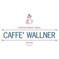 Caffè Wallner