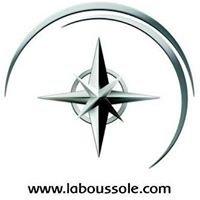 laboussole.com