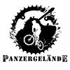 Panzergelände Reutlingen