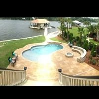Wilson's Pool Design, LLC
