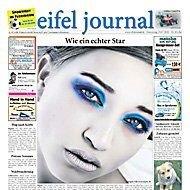 Eifel Journal