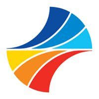 Balkan Holidays Services Ltd.