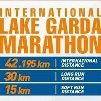 International Lake Garda Marathon (LGM)