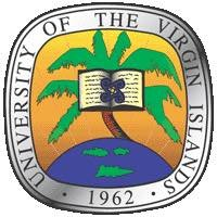 University of the Virgin Islands Saint Croix Campus
