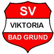 SV Viktoria Bad Grund