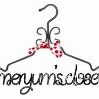 Meryum's Closet