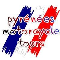 Pyrenees Motorcycle Tours B&B