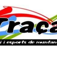 Traça Ski I Esports De Muntanya