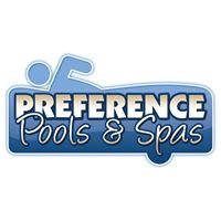 Preference Pools & Spas