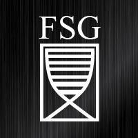 FSG - Florida Society of Goldsmiths