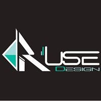 R-use Design