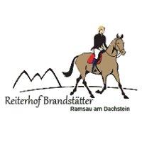 Reiterhof Brandstätter vlg. Töltl