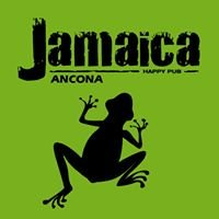 Jamaica Happy Pub Ancona