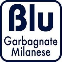 Bluvacanze Garbagnate Milanese