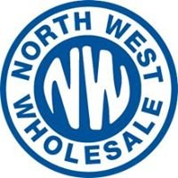 North West Wholesale Pool & Spa
