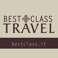 Agenzia Viaggi Best Class Travel