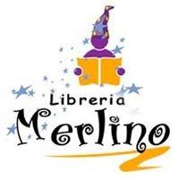 Libreria Merlino