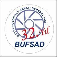 Bufsad
