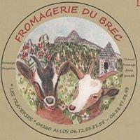 Fromagerie du Brec