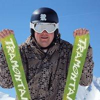 Tramontana ski & reizen