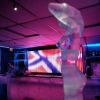 Magic Ice Bar OSLO