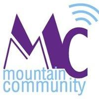 Mountain-Community
