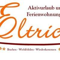 A & F Eltrich***-*****