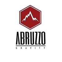 Abruzzo Gravity