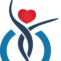 RCDR - Rashid Center for Diabetes and Research