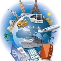 C.M. Viaggi Tour Operator