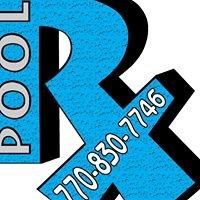 Pool Rx :: Carrollton, GA