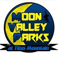 Moon Valley Parks at Titus Mountain