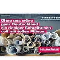 Handwerk Wesermarsch