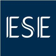 ESE (MALTA)