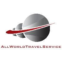 All World Travel Service - a member of HelloWorld