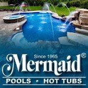 Mermaid Pools & Hot Tubs