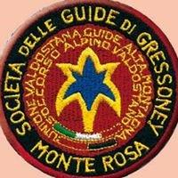 Società Guide Gressoney Monte Rosa