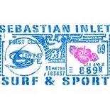 Sebastian Inlet Surf & Sport