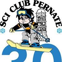 Sci Club Pernate