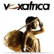 VoxAfrica UK Sales