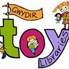 Bingara Toy Library
