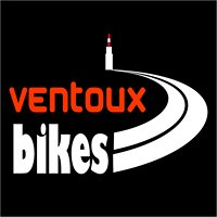Ventoux Bikes