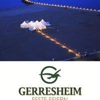 Gerresheim Serviert GmbH & Co. KG