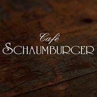 Cafè Schaumburger