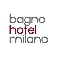 Bagno Hotel Milano