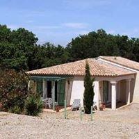 gite des lauriers roses à Béziers Herault Languedoc Roussillon